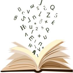 best grammar checker online free
