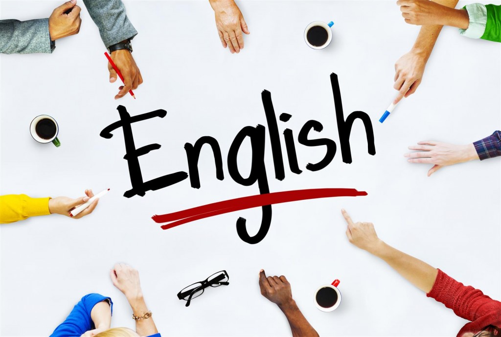 english spelling and grammar check