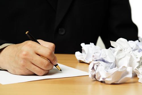 essay grammar check