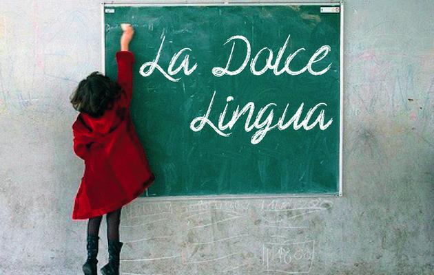 italian grammar check