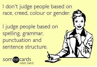 paper grammar check