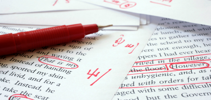 funny grammar mistakes you have to avoid