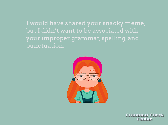 great  english grammar funny stories