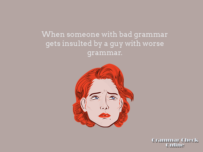 humorous stories about english you never heard
