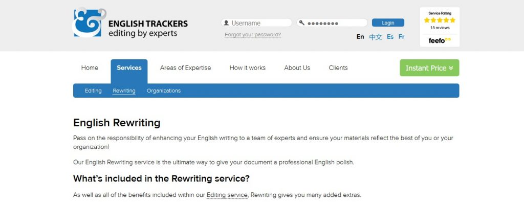 englishtrackers.com review