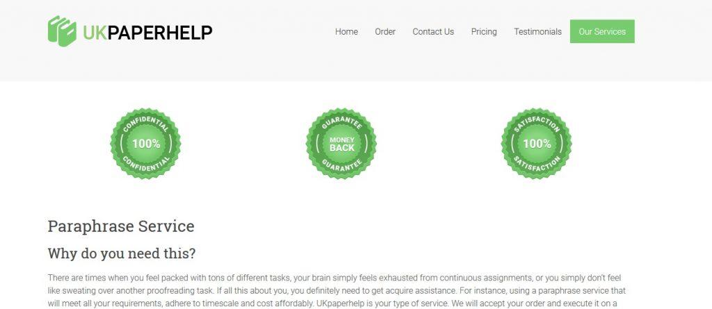 ukpaperhelp.com review